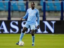 PSV vliegt Jordan Teze alsnog in naar Cyprus