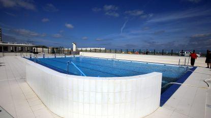 Gemeentebestuur formeel: openluchtzwembad half jaar openhouden is té duur