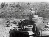 Vandaag 102 jaar geleden: aansterken in de oorlog