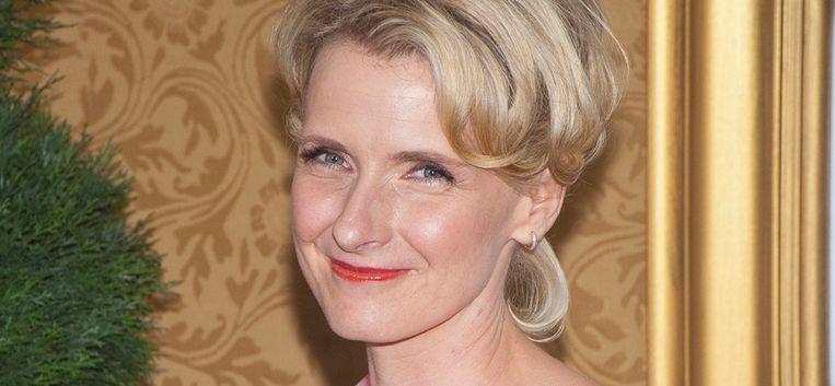 """Elizabeth Gilbert: """"Mijn vrijheid begon toen ik eerlijk tegen mezelf durfde te zijn"""""""