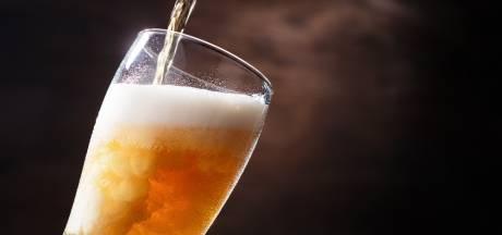 Bier hitler Beer Hall