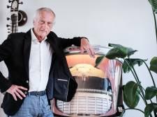 PvdA Berkelland verbaasd en teleurgesteld over vertrek Jan Zappeij. 'Ik snap er werkelijk niets van'