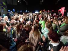 Beroepenfeest Roosendaal On Stage gaat digitaal vmbo'ers helpen bij loopbaankeuze