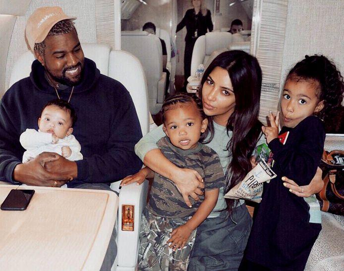 Instagram Kim Kardashian