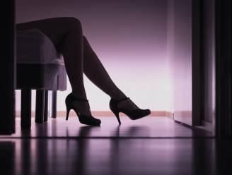 Tas met seksspeeltjes en duizenden euro's contant: 'We waren gewoon op vakantie'