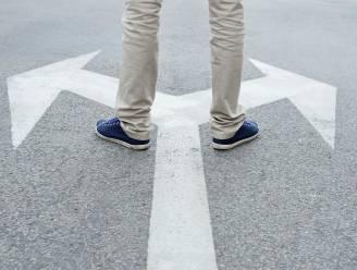 Loopbaanbegeleiding: hoe werkt het en hoe weet je of het iets voor jou is?