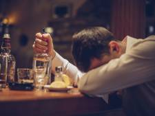 Vijf tips voor een alcoholvrije maand, deze Utrechters doen in ieder geval mee