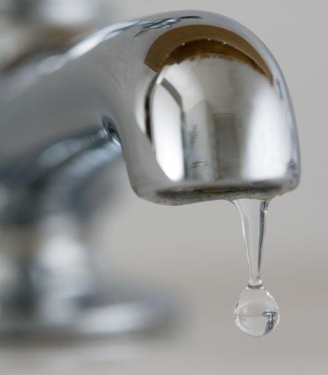 Près de 15% des eaux souterraines de l'UE, dont la Belgique, contaminées aux nitrates