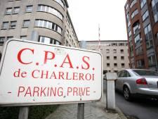 Le CPAS de Charleroi aussi s'adapte à la crise du coronavirus
