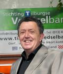 CDA-raadslid Marti de Brouwer.