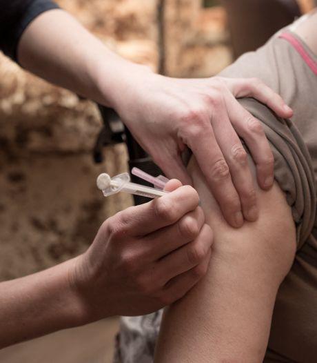 Corona lijkt op zijn retour in Zeeuwse verpleeghuizen, afgelopen week waren er 11 nieuwe besmettingen