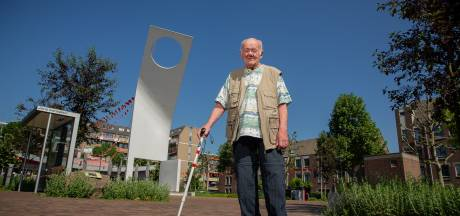 Henk Janssen (87) wil graag zijn oorlogsverhaal delen: 'Het is alsof ik nu pas de oorlog verwerk'