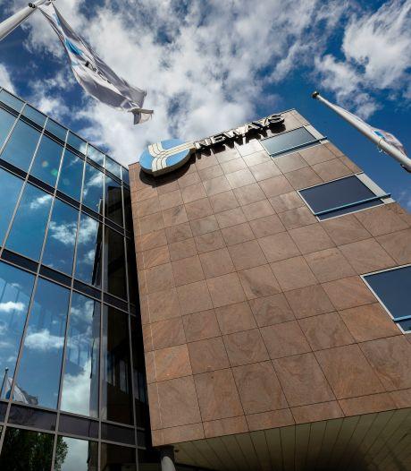 Overname Neways dichterbij; grootaandeelhouder Frank Zweegers overstag: 'Wilde geen vijandig bod'