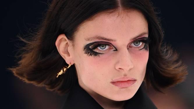 Des sabots et des vestes cintrées qui vont avec tout chez Givenchy