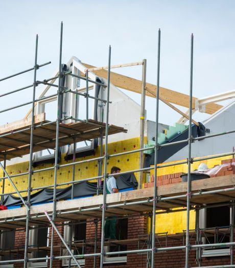Weerstand tegen bouwplannen: 'Wél huizen voor Randstedeling, níet voor Betuwenaren'