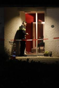19-jarige asielzoeker moet twee jaar de cel in voor gewelddadige inbraak bij 76-jarige man in Overloon