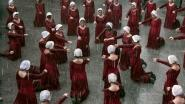 Strikt embargo, maar vervolg op 'The Handmaid's Tale' lekt toch uit