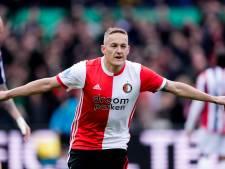 Samenvatting | Feyenoord - Willem II
