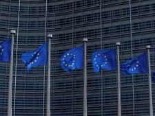 Près de 20 milliards d'euros pour l'Europe de la défense