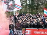 PSV-supporters verdeeld over seizoenkaarten, merendeel lijkt wel gewoon te verlengen