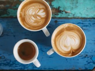 Wetenschappelijk verklaard: hoe (on)gezond is koffie nu echt?