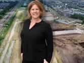 Columnist Daniëlle Pels verbaast zich over vreemde nieuwe straatnamen in Snellerpoort: 'Fetastraat klinkt toch een beetje ranzig'