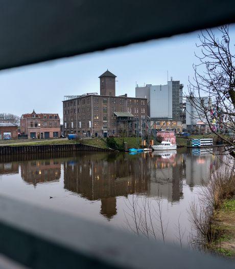 COC Noordoost-Brabant strijkt neer op de Tramkade  en droomt al van een gayfeest