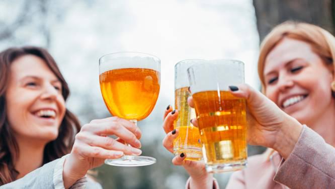 Internationale Bierdag vieren? HelloFresh pakt uit met een Belgische bierbox