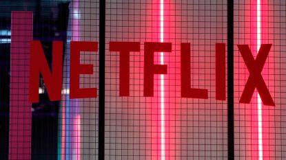 Hoofd communicatie Netflix ontslagen wegens gebruik 'n-woord'