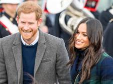 """Situation délicate"": Meghan Markle n'accompagnera pas le prince Harry au Royaume-Uni"
