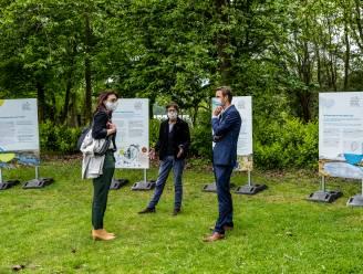 Gemeente maakt toekomstvisie rond Donkmeer bekend: van slapen op of naast het water tot natuur meer laten opleven