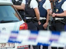 """Un homme de 25 ans suspecté d'avoir tué son père à Châtelet: """"Il est mort sur le coup"""""""