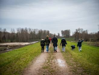 Nieuwe natuur in Vlassenbroek ontdekken? Natuurpunt plant twee wandelingen
