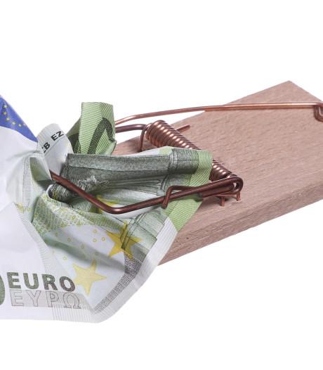 Hebben we geleerd van economische crisis?