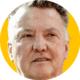 Louis van Gaal is opnieuw coach van Oranje
