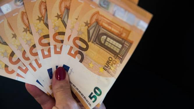 """Alveringem net geen West-Vlaams subsidiekampioen: """"Bij elk dossier zoeken we naar subsidies"""""""