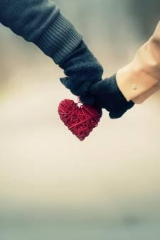 Liefdesverhalen gezocht: hoe heb jij je lover ontmoet?