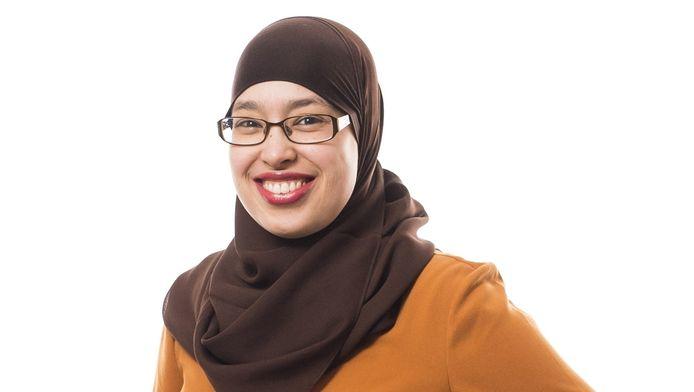 Hanina Ajarai