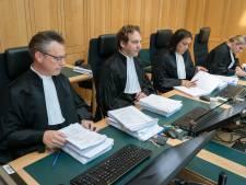 Eindhoven dekt zich in voor correctie rechter op huishoudelijke schoonmaaktaken