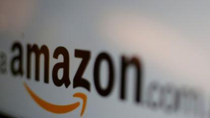 Topfunctionaris van Amazon oefende druk uit bij Amerikaanse overheid om lucratieve contracten en miljardendeals te sluiten