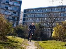 'Máxima komt, de tuinen moeten netjes zijn',  buurtbeheer 2.0 in Helmond-Oost: 'Of nie maat!'