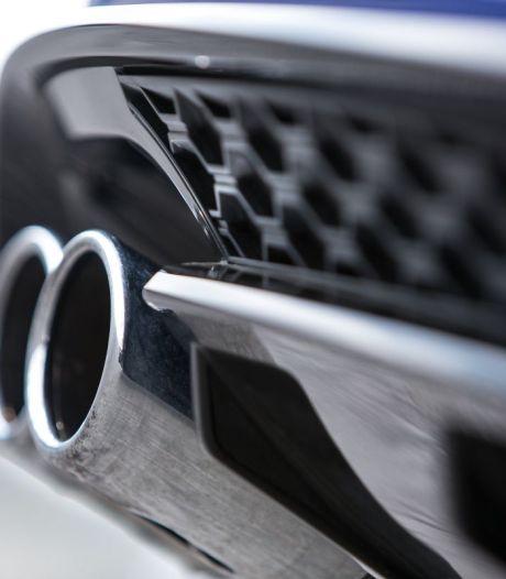 Benzine- en dieselmotor toch nog lang niet uitgespeeld