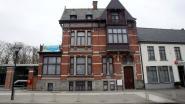 Ook historische gemeentehuis wordt gerenoveerd