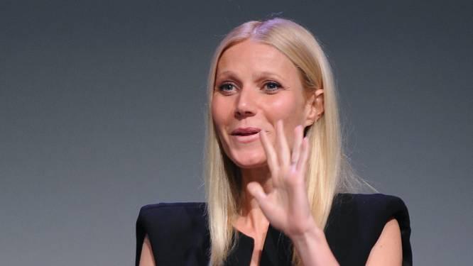 """Hoe Gwyneth Paltrow evolueerde van gerespecteerde actrice tot CEO van knettergek zakenimperium: """"We willen taboes doorbreken"""""""