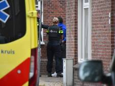 Domburger die verdacht wordt van neerschieten Kezban (21) heeft een 'nieuwe herinnering'
