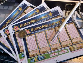 Fransman die 200 miljoen won met EuroMillions belooft genereus te zijn