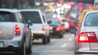 Het debat: moeten bedrijfswagens worden afgeschaft?