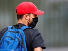 Un mince espoir de revoir Hazard avec les Diables, le Real le laissera-t-il partir?