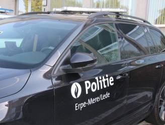 Politie klist Roemeens duo dat minstens tien bestelwagens openbrak en werkmateriaal stal