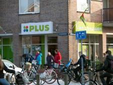Gemeente teruggefloten over 'reparatiebesluit' voor centrumplan van Den Hoorn